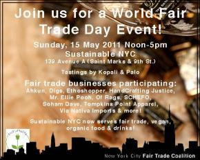WFTD _sustainablenyc-nycftcad