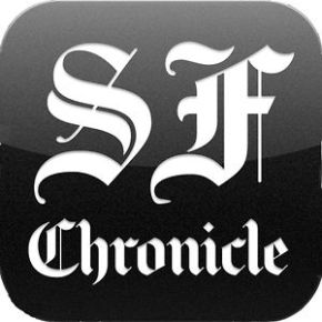 SF Chronicle copy